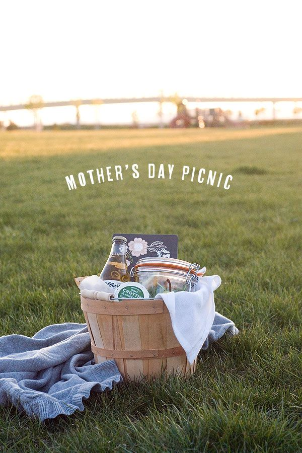 father's day picnic menu ideas
