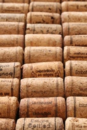 If you are wondering what to do with that basket of wine corks in your kitchen, consider a wine cork craft project. Craft projects are a great way to recycle wine corks and indulge your creativity.