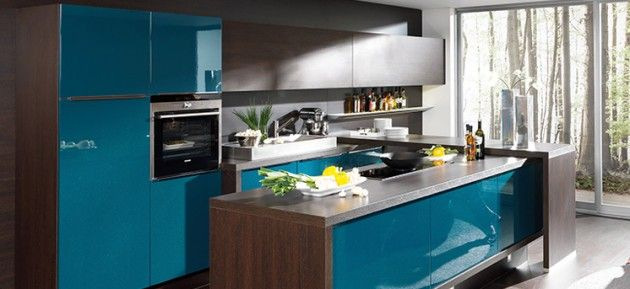 kitchen pinterest living room set tv stand dining transparentseaco: room set tv stand