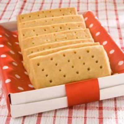 Scottish Shortbread IV food-and-drink | Food | Pinterest