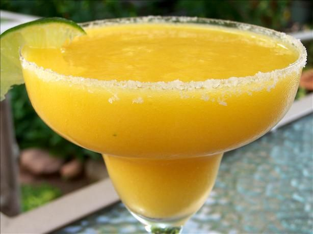 mango margarita fox news magazine mango margarita recipe yummly