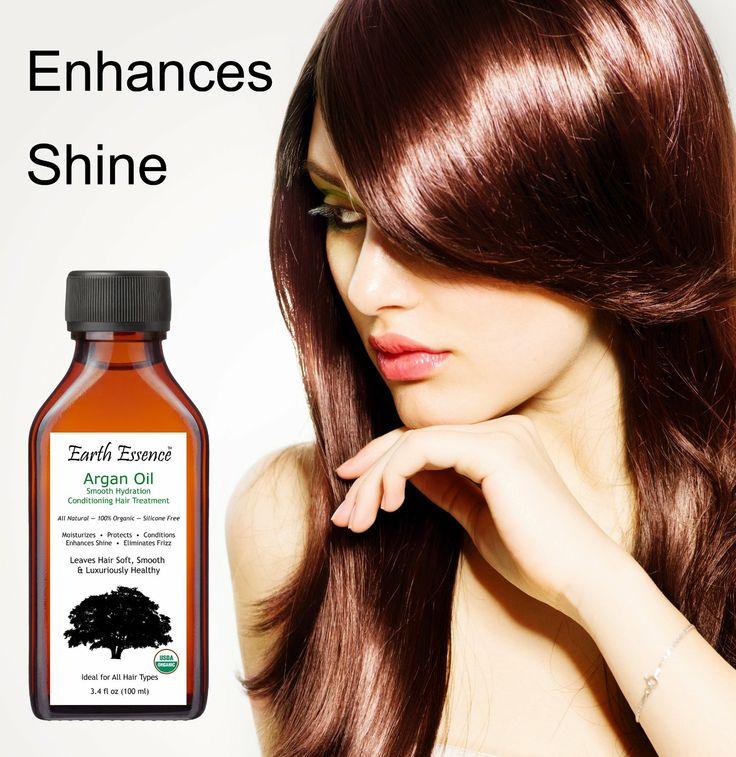 Pin by argan oil for hair on oil for hair pinterest