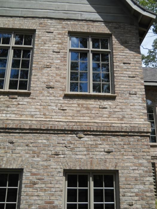 4574037095662048 also Pierced brick walls besides 549931804468335001 as well COLORS further Are Those Old Carolina Savannah Grey Handmade Brick On The Steps. on old carolina handmade brick