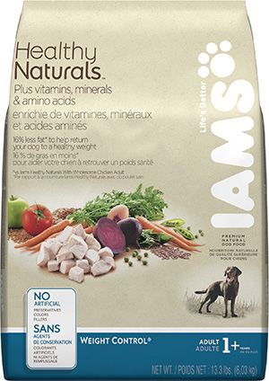 www.silvieon4.com/2013/08/p-recall-eukanuba-iams-dog-and-cat-food.html