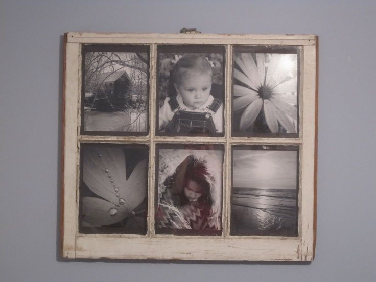 Pin by lynn manning on craft ideas pinterest for Old window craft ideas