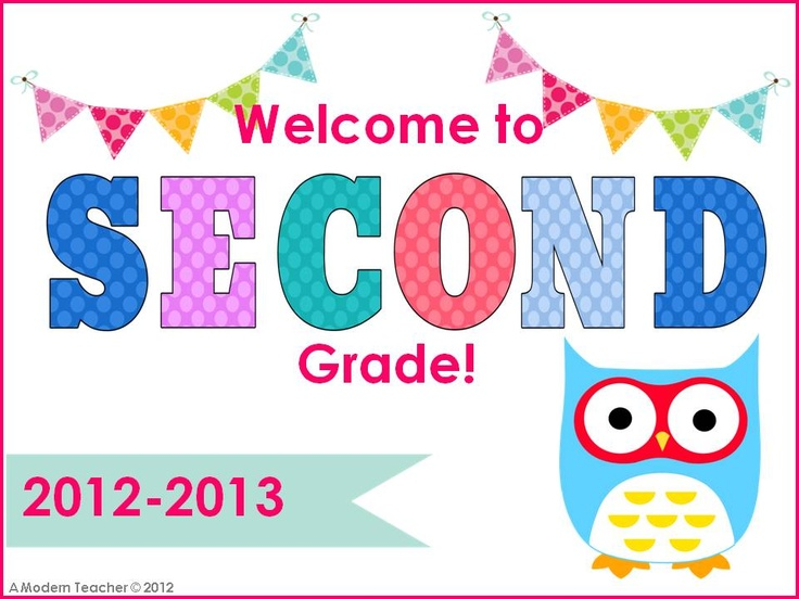 Back to School Free Printables-sign  A Modern Teacher--in 3 different designs-