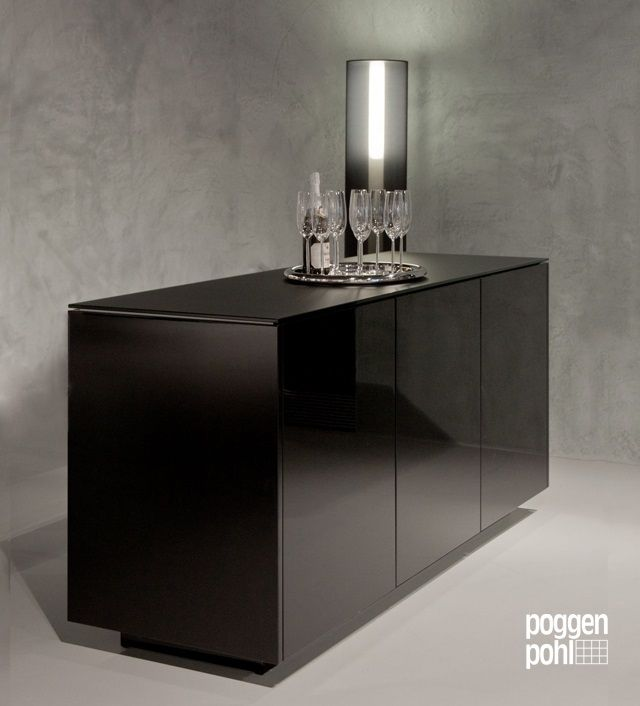may add a little splash of elegance to your kitchen and/or living room ...