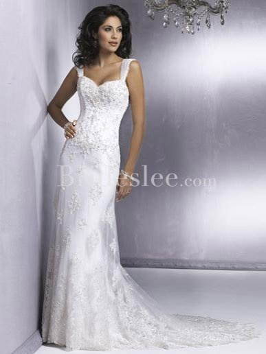 Pin by terry schaefer on wedding ideas pinterest for Wholesale wedding dress suppliers
