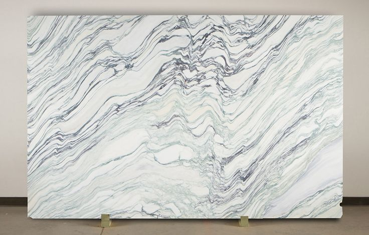 Walker zanger marble bianco ondulare tables pinterest for Walker zanger