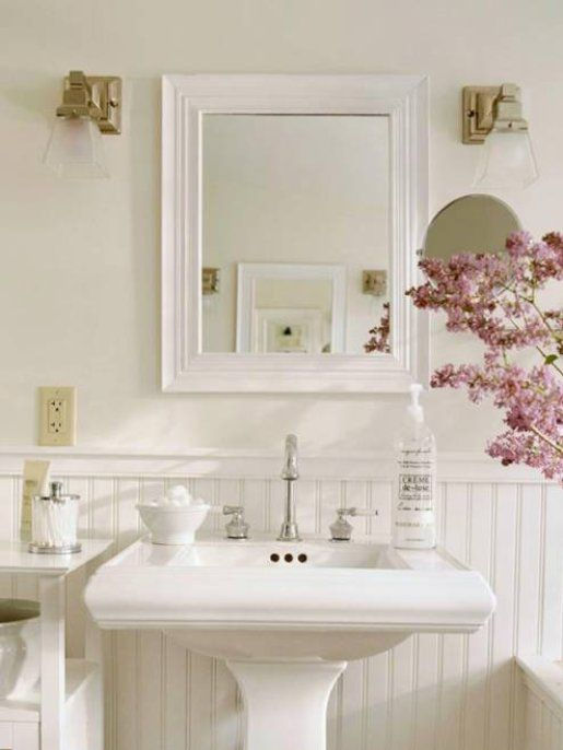 girly bathroom ideas my girly hideaway