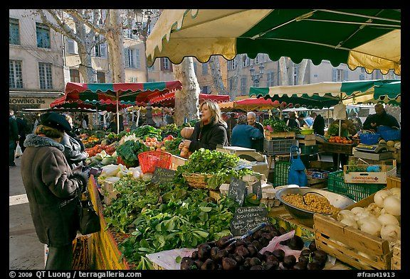 Pin by shan schultz on travel pinterest for Aix en provence cuisine