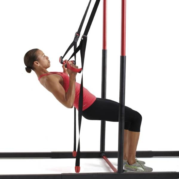The T-Rex FTS Outdoor: Limitless - MoveStrong Functional Fitness