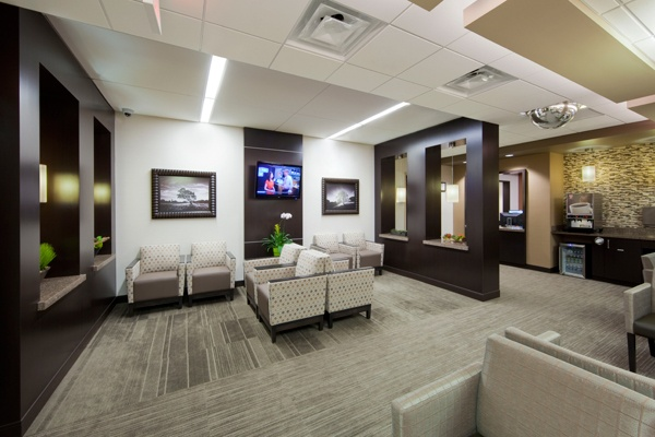 17 best ideas about medical office interior on pinterest clinic design medical office design and office reception design