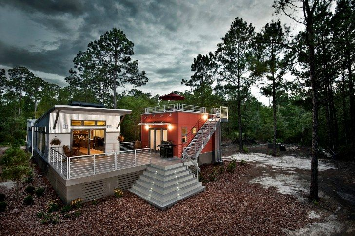 Clayton Homes I House Small Houses Pinterest