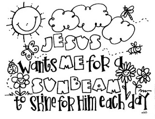 sacrament meeting coloring pages