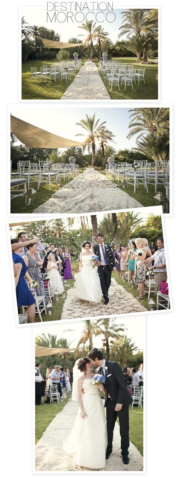 perfect small outdoor wedding  wedding & hearts  Pinterest