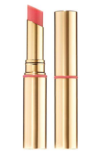 ... 'Gloss Volupté' Sheer Sensual Gloss Stick SPF 9 in iced lychee $30