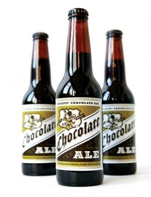 St louis area breweries make house beers for bridge range rooster