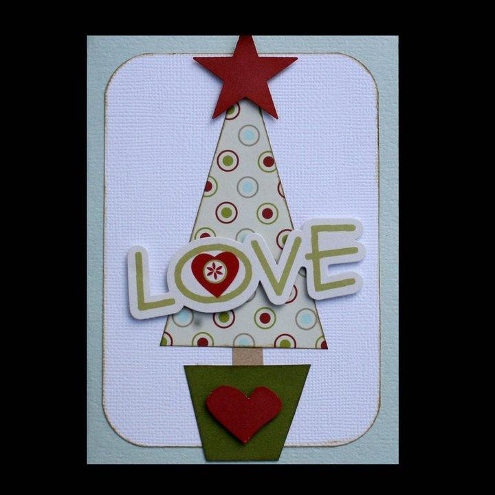 Christmas card ideas christmas pinterest for Christmas card ideas on pinterest
