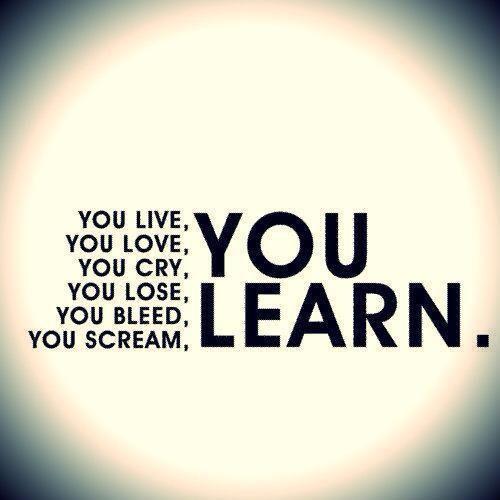 You Learn chords & lyrics - Alanis Morissette - Jellynote