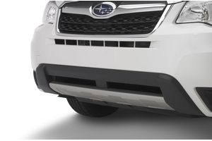 Pin by Subaru of Wichita on 2015 Subaru Forester Parts, Accessories ...