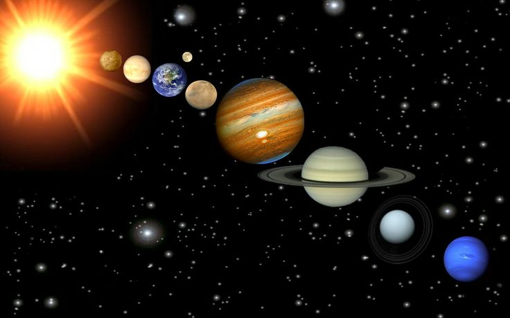 on solar system lesson - photo #23