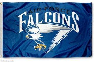 falcons flag