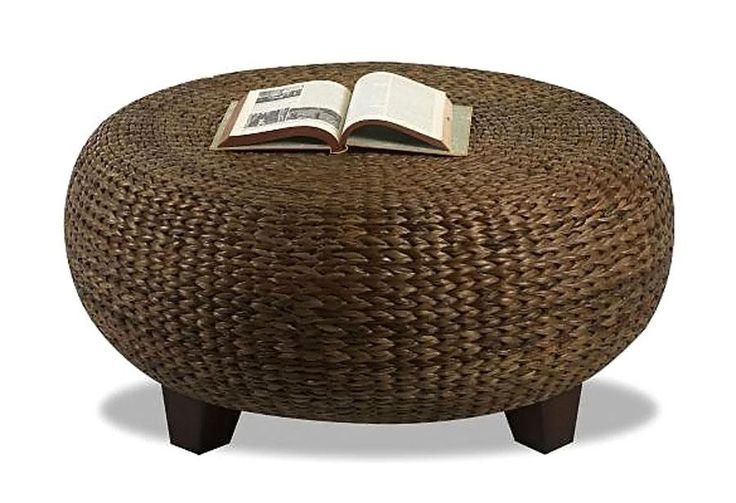 Rattan Coffee Table Coffee Tables Pinterest
