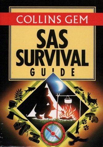 Collins sas survival guide pdf skyrim