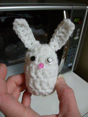 Pin by Cheryl Keiper on crochet patterns-Misc. items, a ...