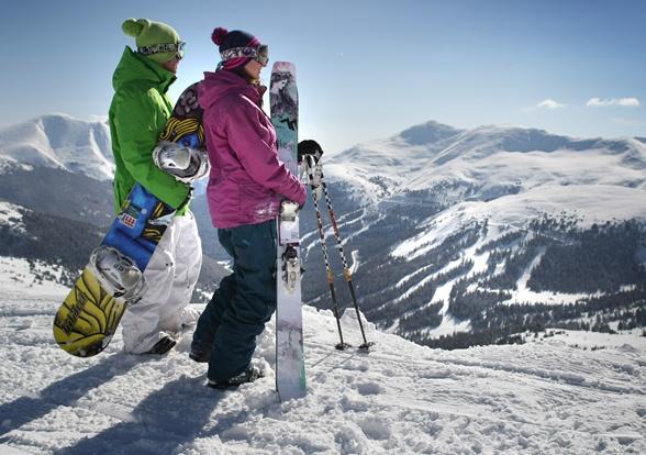 Ski Resorts in Denver Colorado Tag Ski Resorts Denver