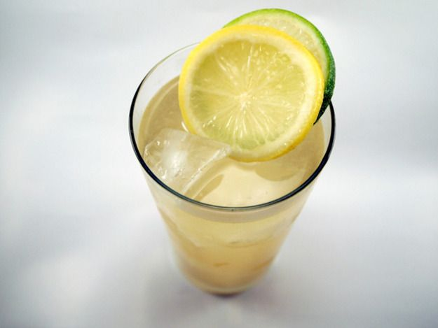 lynchburg lemonade upgraded harvey wallbanger the honey ryder upgraded ...