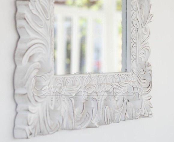 negozi arredamento shabby chic torino ~ ispirazione di design interni - Arredamento Shabby Torino