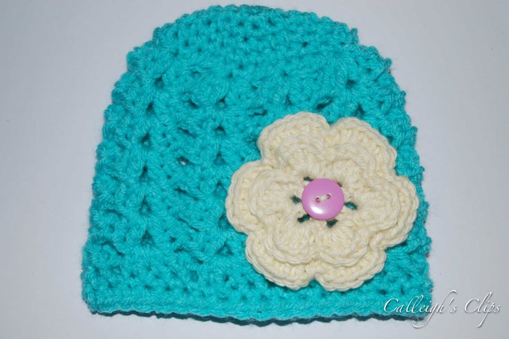 Google Crochet Patterns : crochet patterns beanie - Google Search Crochet Pinterest