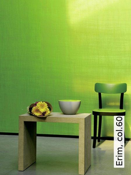 tapetenagentur garten ideen diy. Black Bedroom Furniture Sets. Home Design Ideas