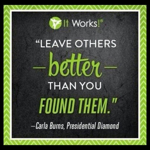 It works global it works pinterest for It works global photos