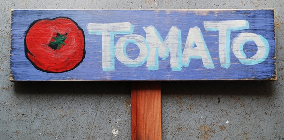 Tomato Sign  Garden  Outdoors  Playhouses, Etc  Pinterest. Popular Song Signs. Stroke Awareness Signs. Classicaquarius Signs Of Stroke. Oppa Signs. Atherosclerosis Signs Of Stroke. Impetigo Signs. Traffic Singapore Signs Of Stroke. Free Printable Baby Month Signs
