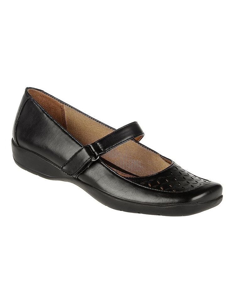 Life Stride Shoes, Delsey Mary Jane Flats