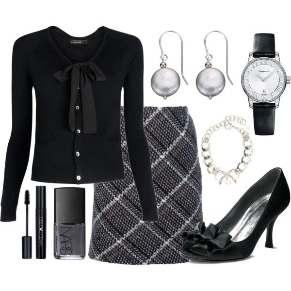 Found on qtpiekelso.polyvore.com