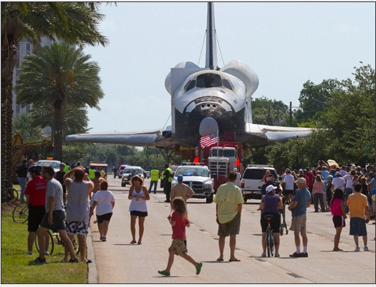 space shuttle primary flight display - photo #13