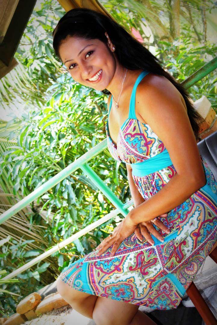 pin by rohan weerarathna on sri lankan actress pinterest