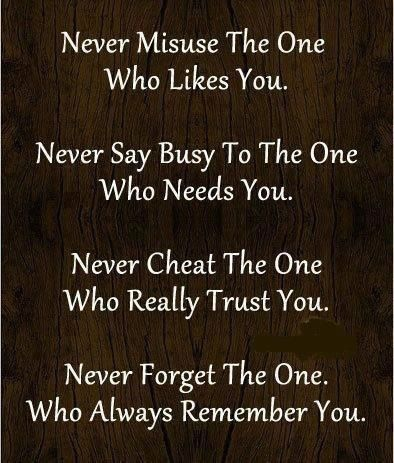 Cheating Love Life Quote Quotes & Such Pinterest