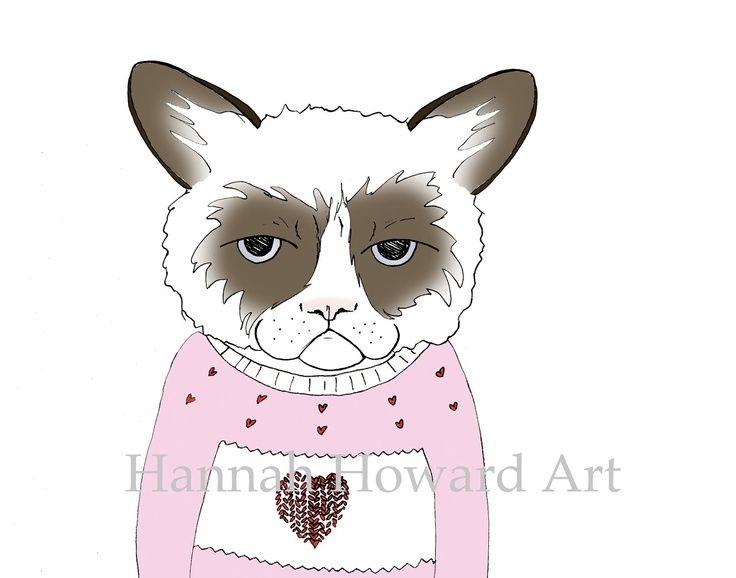 valentine day cards etsy