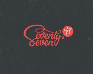 SeventySeven 77