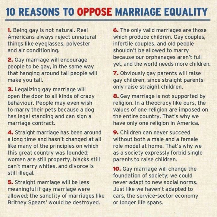 anti gay marriage Mike pence, donald trump's running mate, opposed gay marriage, ending don't ask don't tell and fighting workplace discrimination.