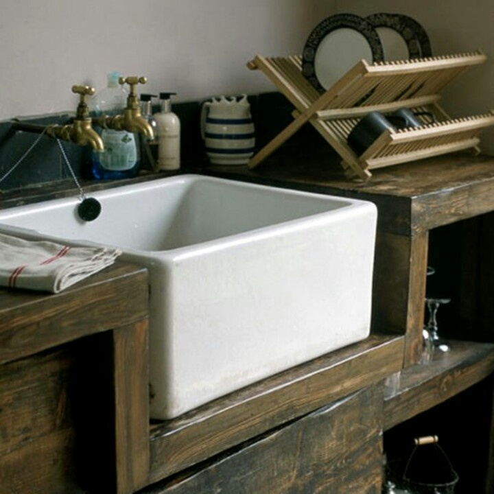 Barn House Sink : Pinterest: Discover and save creative ideas