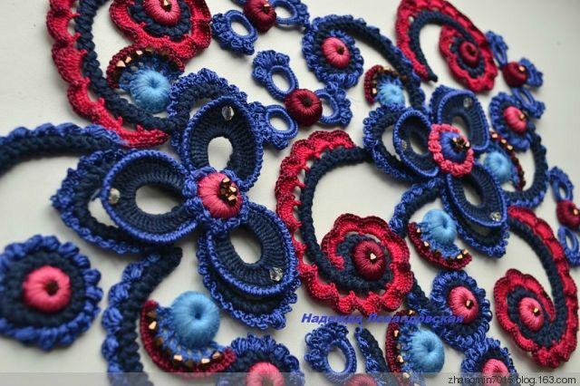 Рукоделие пошив платьев