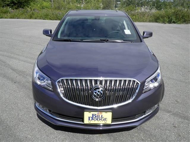 Car Dealerships Near Worcester Ma