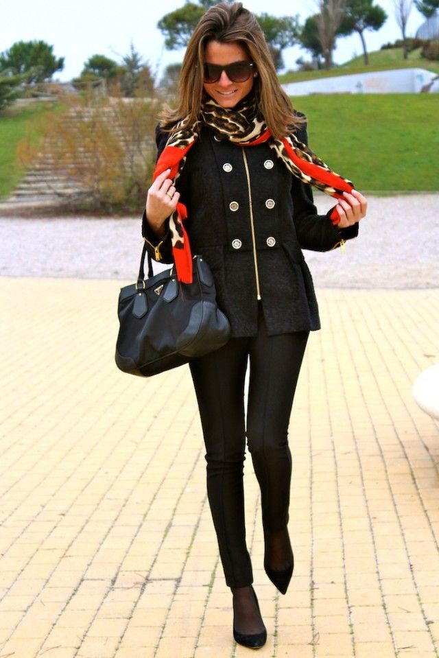 www.wholesalereplicadesignerbags com 2013 latest designer handbags on