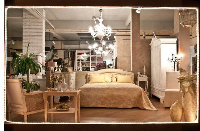 Camera voglio una casa cos pinterest - Voglio costruire una casa ...